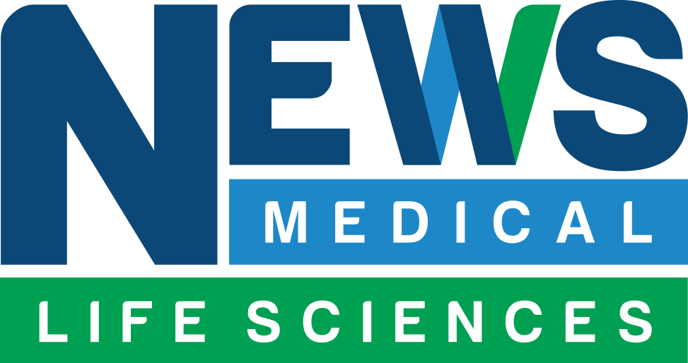 Media Partner logo News Medical