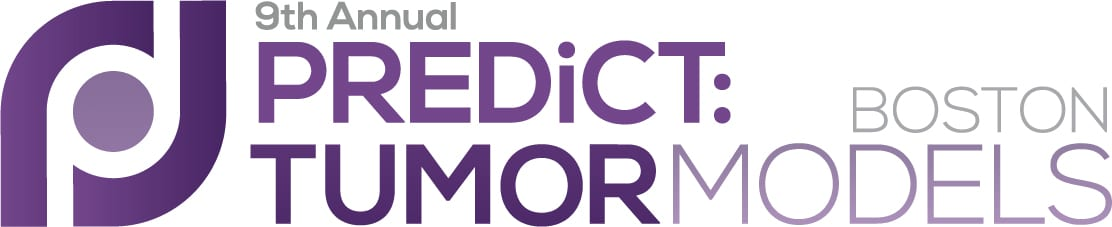 PREDiCT_3DModels_Oncology Logo