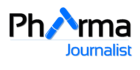 Media Partner Pharma Journalist