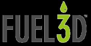 Fuel3D-Logo