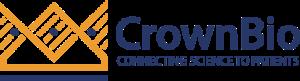 crownbio-logo-xs