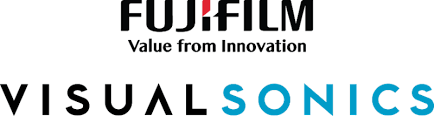 Fujifilm visual sonics tumor models boston partner