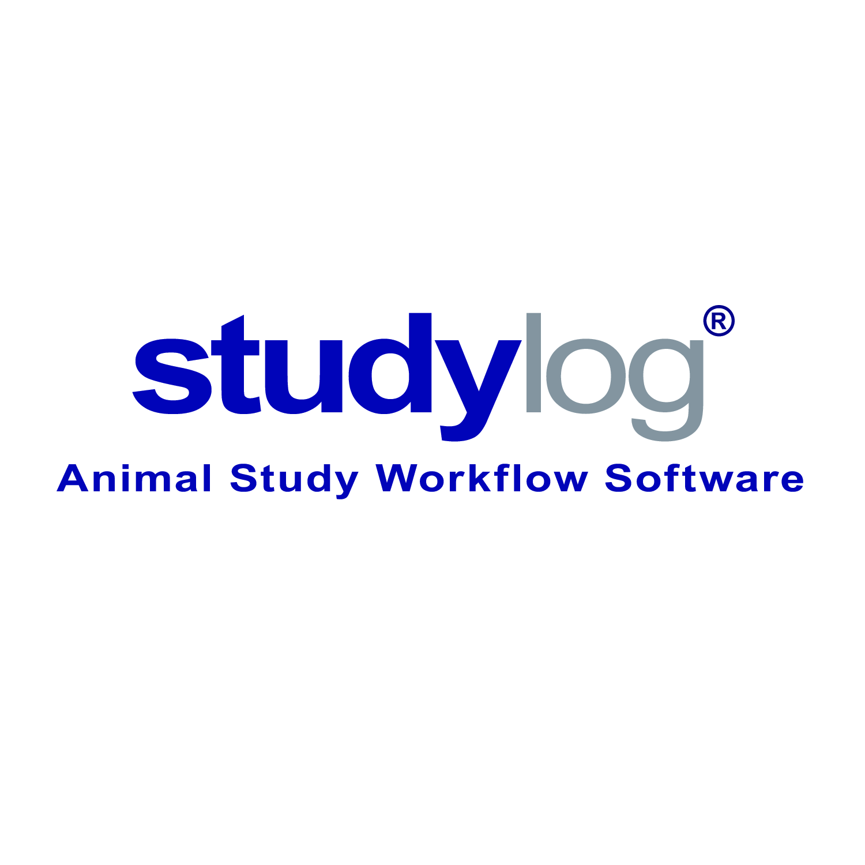studylog_logo+tag