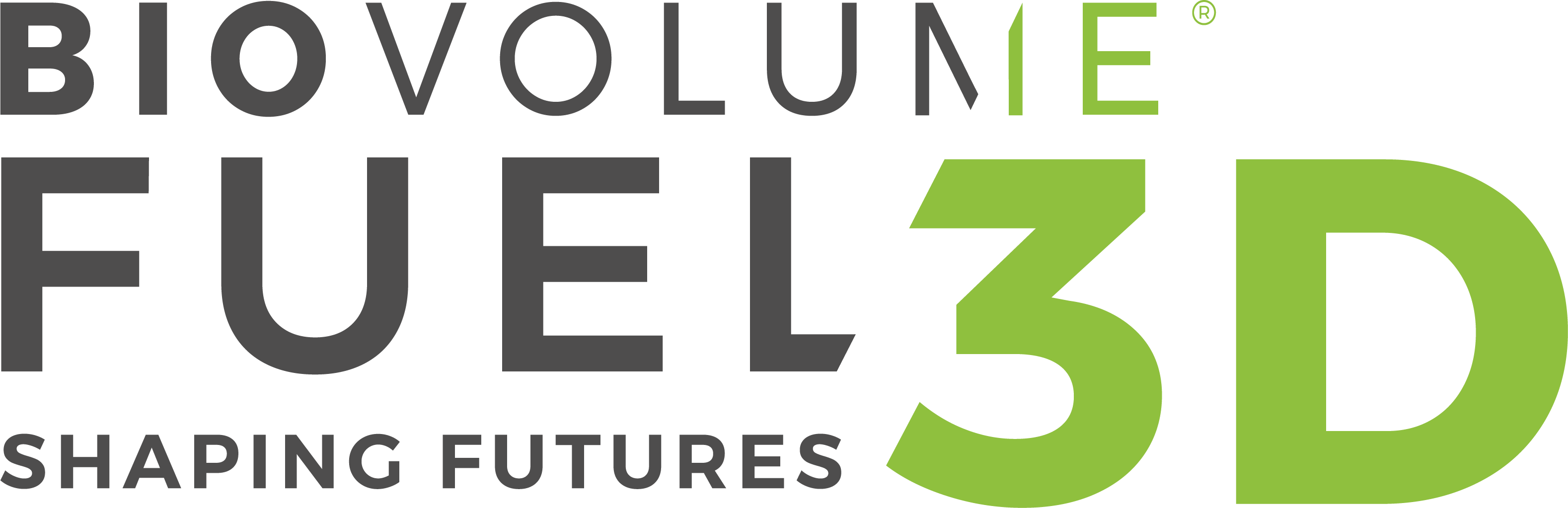 Fuel3D-Logo-Partner
