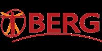 Berg Pharma logo