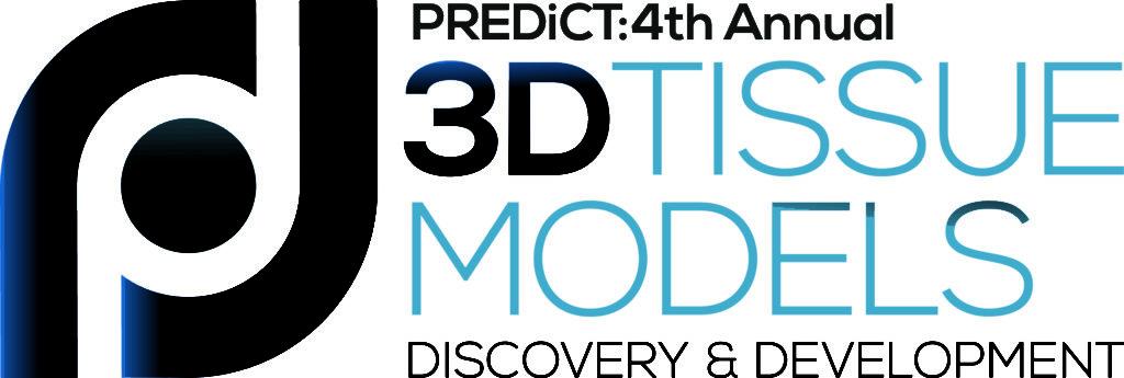 HW190512-PREDiCT_3DModels_DD-2019-FINAL-1024x345-1