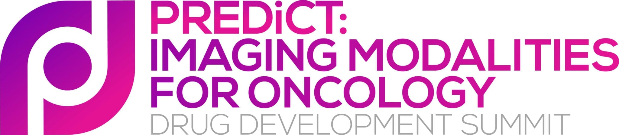 -PREDiCT-Imaging-Modalities-for-Oncology-Drug-Development-Summit-logo-FINAL-003-scaled