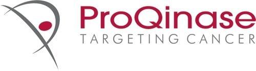 ProQinase GmbH
