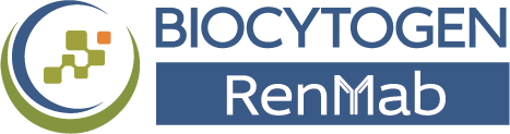 biocytogen logo1