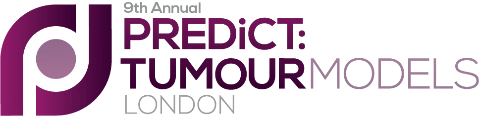 9th-PREDiCT_Tumor-Models-London