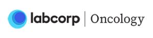 Labcorp_Oncology_Logo_Color_RGB_300x300