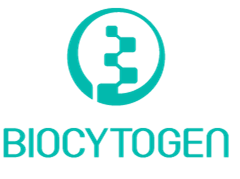 biocytogen logos